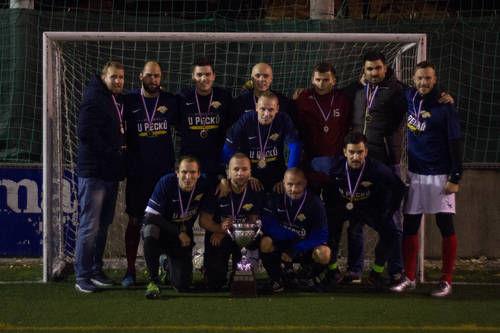 ligový pohár 2017